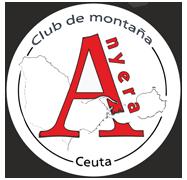 Proyecto 8 Cimas Andaluzas